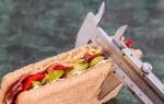 Диетический хлеб: выбираем хлеб для похудения