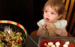 Когда можно давать ребенку хлеб и как это правильно делать