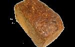 Как приготовить бездрожжевой хлеб в хлебопечке
