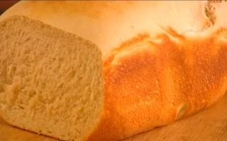 Картофельный хлеб: рецепты из разных стран