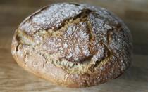 Ирландский содовый хлеб: подборка рецептов